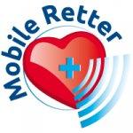 logo mobileretter 200-2