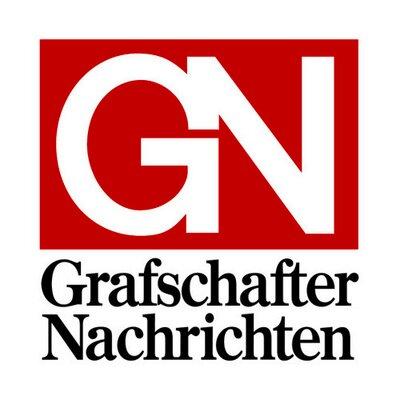 GN-Logo