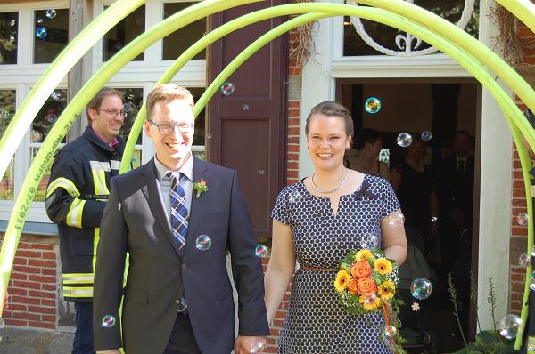 Hochzeit SA Meyer Katrin und Thomas 2016-08 05 174